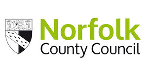 GCSE results celebrated for young people across Norfolk