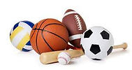 Sports Grant 2021