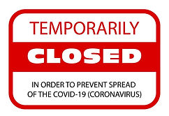 Loddon Council Office Temporarily Closed