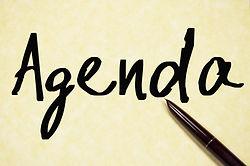 Loddon Parish Council Agenda - 10 February 2021 at 7pm