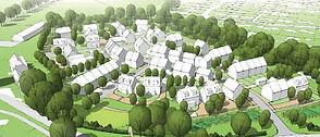 Loddon and Chedgrave Neighbourhood Plan