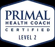 PHC_Certified_Level2_NavyOnWhite_medium.