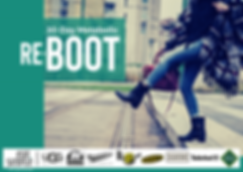 boots (4).png