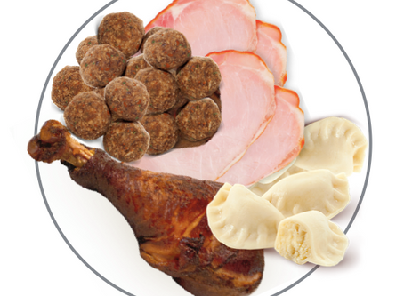 How To Navigate Thanksgiving Dinner