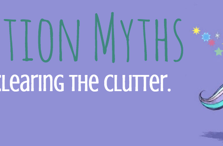 Clearing the Clutter of Nutrition Myths