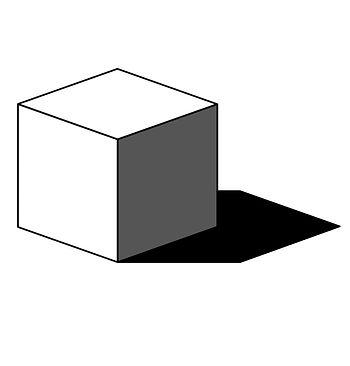 Paralela05.jpg