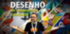 Slider_curso_V4_B.jpg