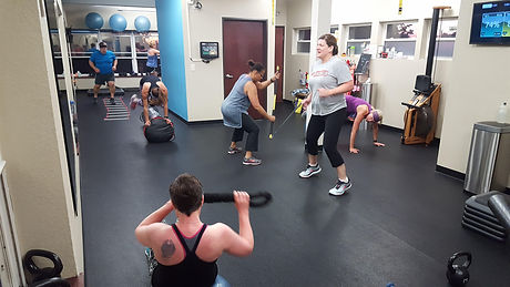 Fit Club Group Working out.jpg