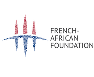Logo FAF copie.png