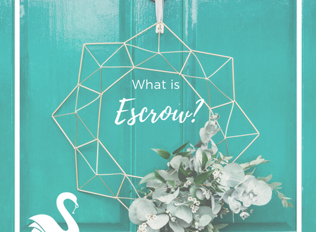 What is Escrow? | Questions & Answers