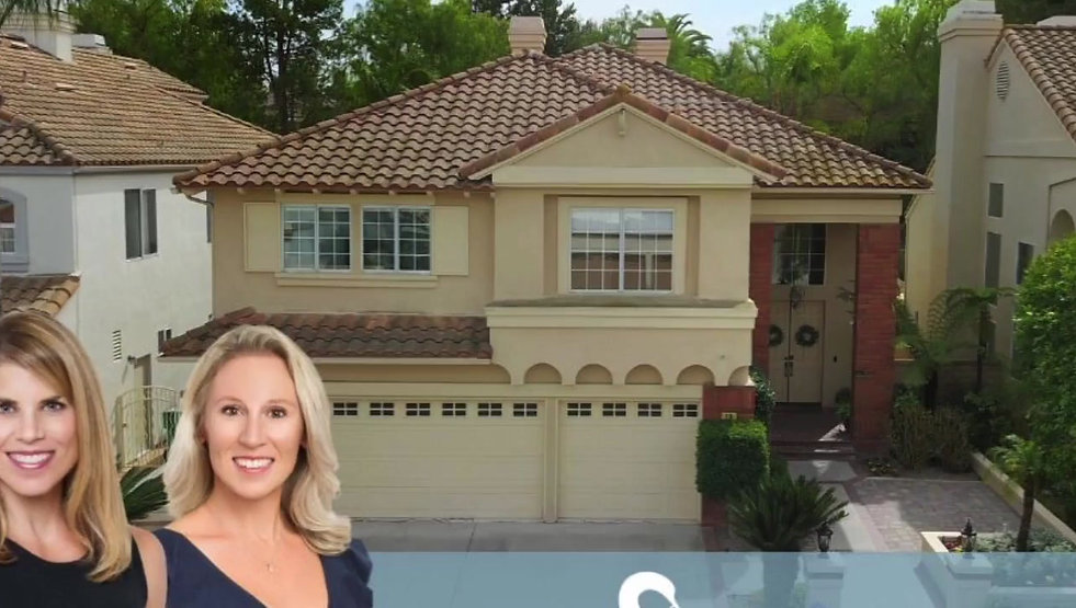 18 Altezza - Immaculate Pool Home in Mission Viejo