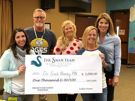 Swan Team Donation pic - Oso Grande.jpg