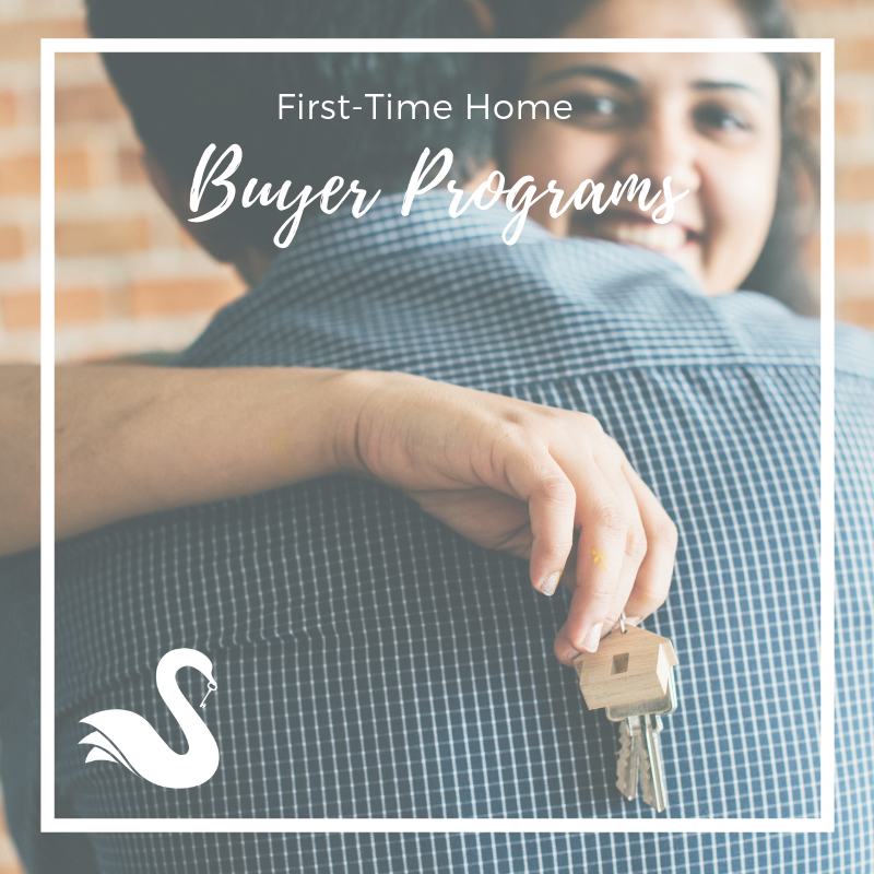 California First Time Home Buyer Programs Of 2019 Orange County