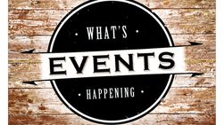 Local gathering places & events