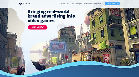 Screenshot_Homepage_Anzu.io.png