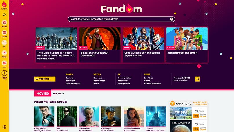 screenshot-www.fandom.com-2021.08.09-11_32_49.png