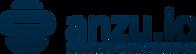 logo-anzu-horizontal-blue_claim.png