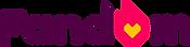 Fandom_logo_2021_lockup_1.png