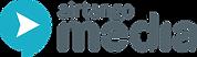 Logo airtango media.png