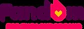 Fandom_logo_2021_lockup_1_tagline.png
