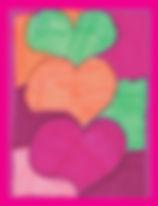Carte de St-Valentin PCM 2020.jpg