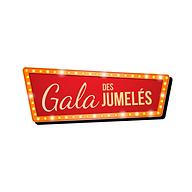 Logo GALA DES JUMELES PCM (1).png