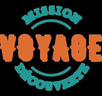 Mission voyage découverte e Belgique