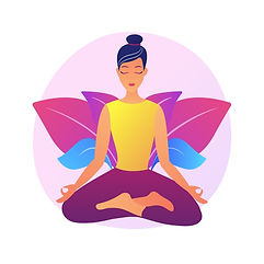 instructeur-ecole-yoga-pratique-meditati