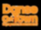 Logo du Danse.O.Town