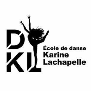 Karine Lachapelle.png