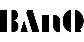 logo-banq.jpg