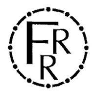 Fondation-Roger-Roy.jpg