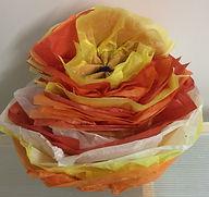 Fleur_jumelée_par_Danièle_Sheehy_et_Er