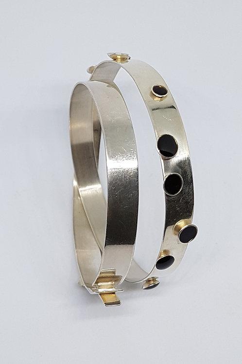 Bracelet confetti