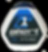 1st Alert Bell Logo.png