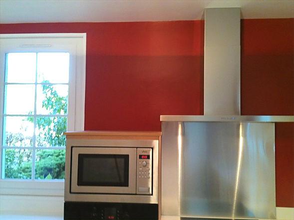 Peinture78 renovation APRES décoration