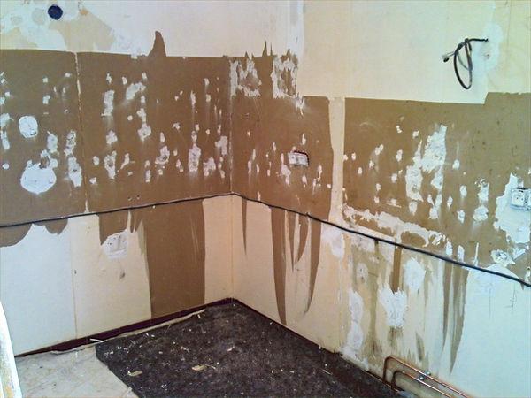 Peinture78-renovation-AVANT2.