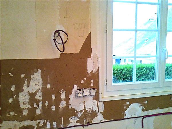 Peinture78-renovation-AVANT