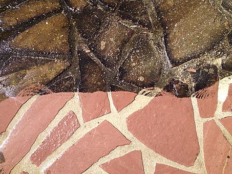 nettoyage haute pression collin peinture
