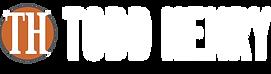 TH-logo1.png