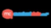 merchant-circle-logo.png