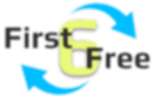 F6F screen snip 2-1.png