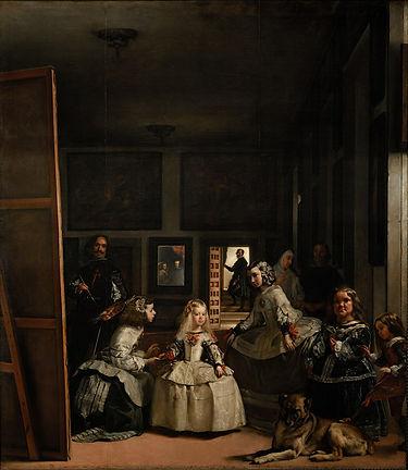 1400px-Las_Meninas,_by_Diego_Velázquez,_