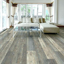 luxury-vinyl-plank-flooring-reviews-sq-l