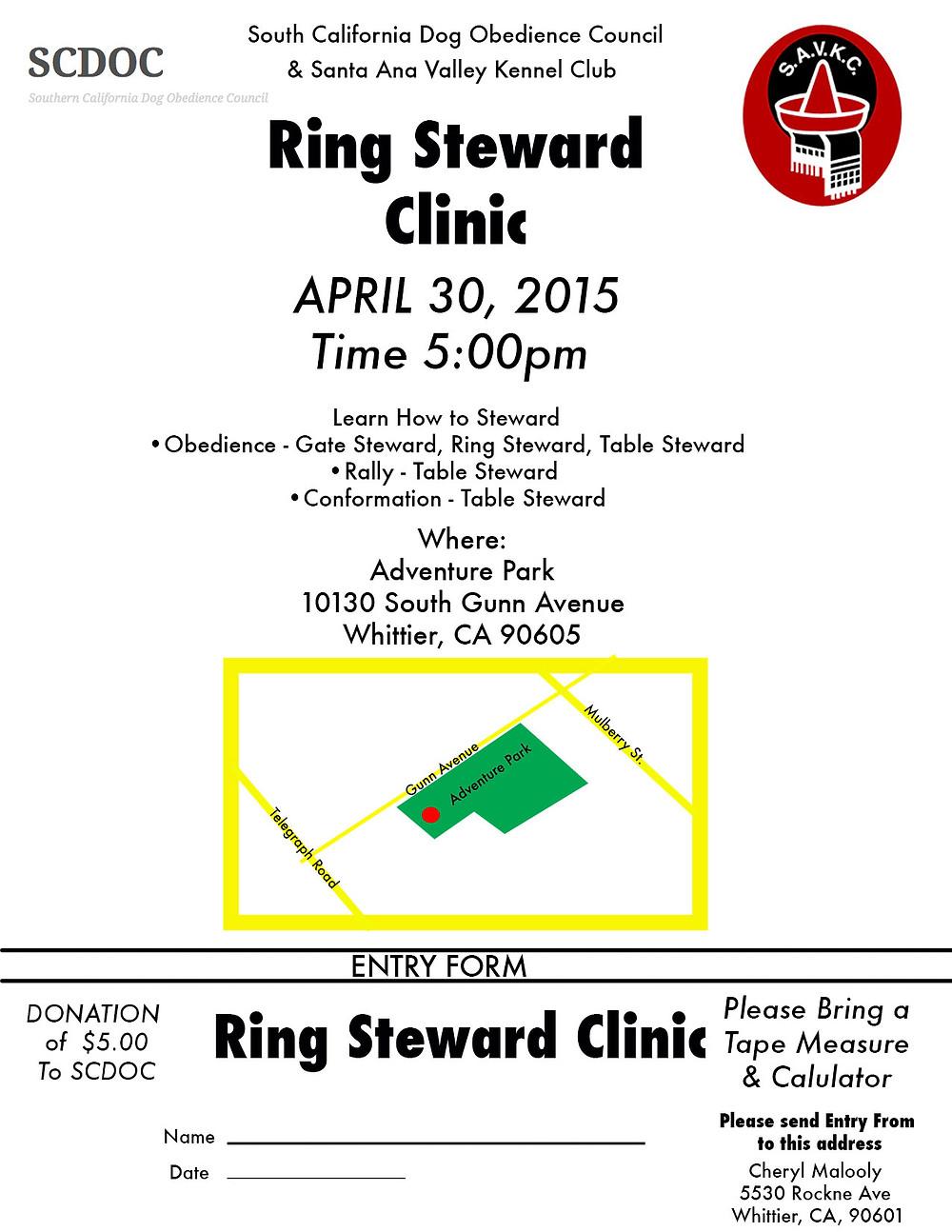 ATT_1426947582356_Ring-Steward-Clinic-2.jpg