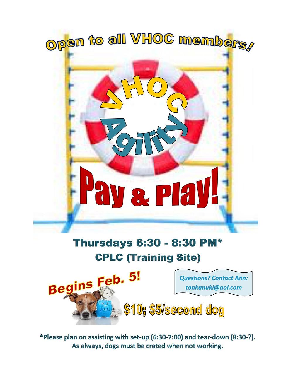 Pay&Play.jpg