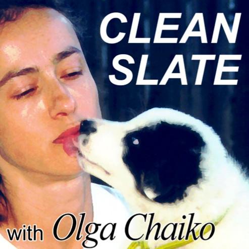 Clean Slate Image.jpg