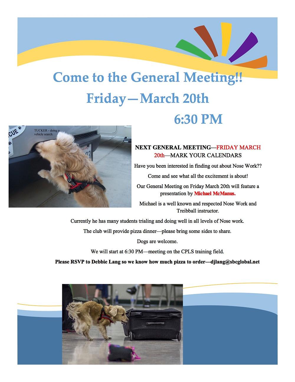 March Gen Meeting.jpg