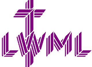 LWML Christmas Program