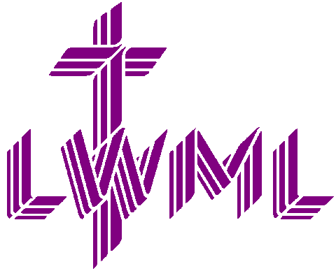 Lwmllogo.png 2014-12-2-12:5:21